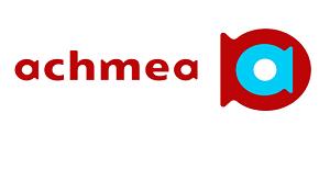 Achmea_logo