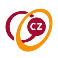 cz (Custom)